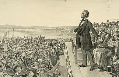 [190501] 링컨 연설12.jpg