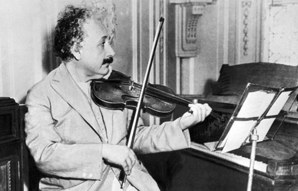 [190510] 아인슈타인-1예술.jpg