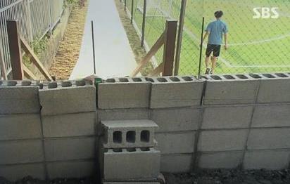 [190527] 차단벽 설치-SBS1 (1).jpg