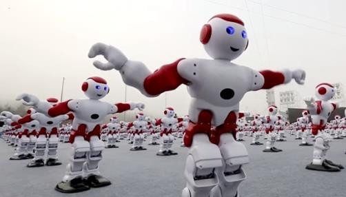 [190320] 춤추는 로봇1.jpg