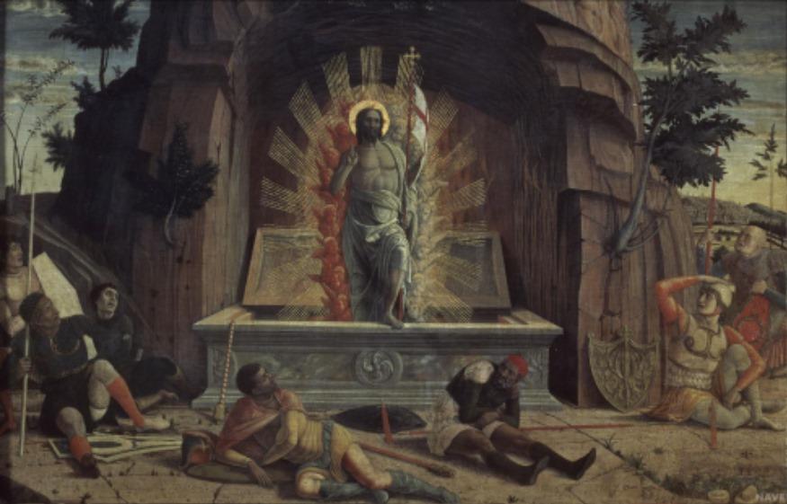 [200410] 부활예수 (1).jpg