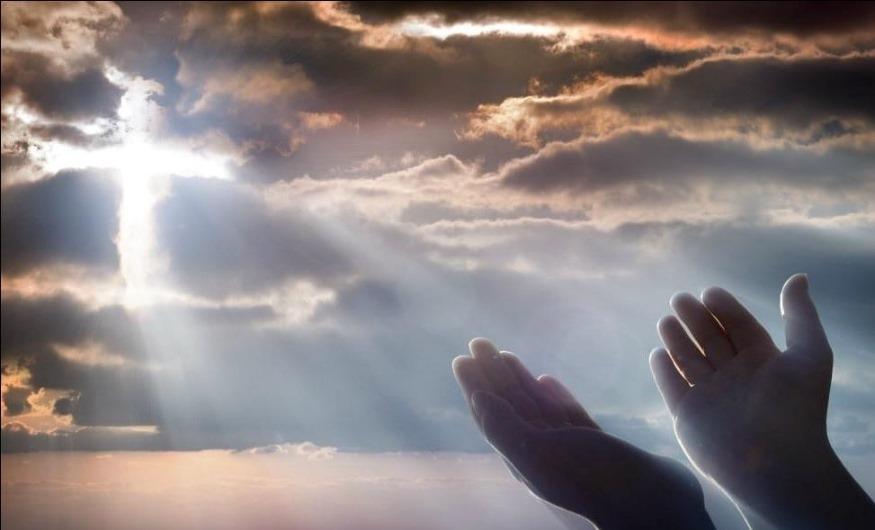 [204011] 부활예수n (1).jpg