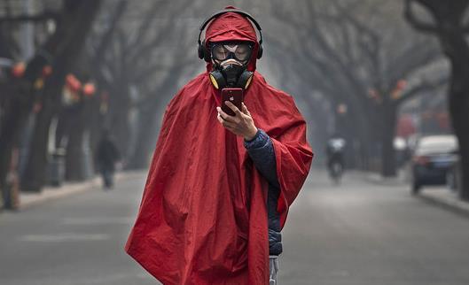 [204020] 코로나19 사진 Getty Images (1).jpg