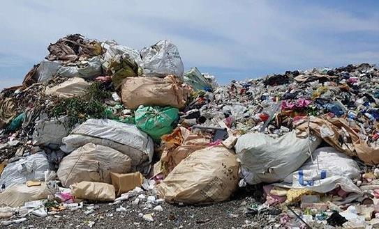 [204030] 제주쓰레기 매립장1 (1).jpg