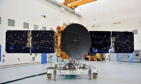 [200504] UAE 화성탐사선58 (1).jpg