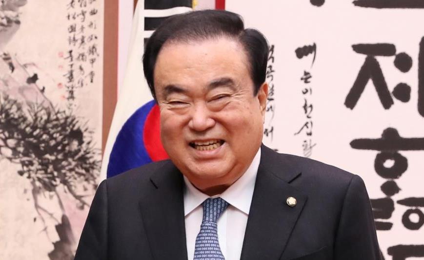 문희상 의장+예방(2).jpg