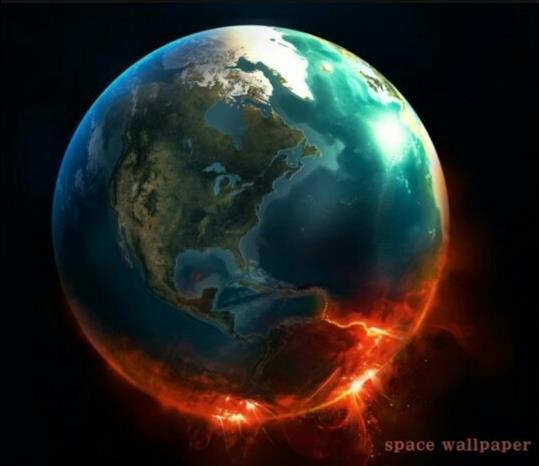 [2021] 지구환경 사진 (1).jpg