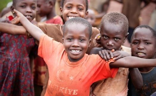 [200522] 아프리카-출처 EBS59 (1).jpg
