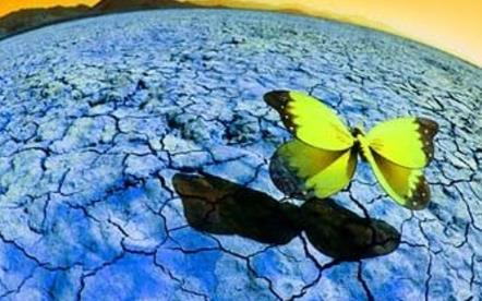 [190403] 나비효과2.jpg
