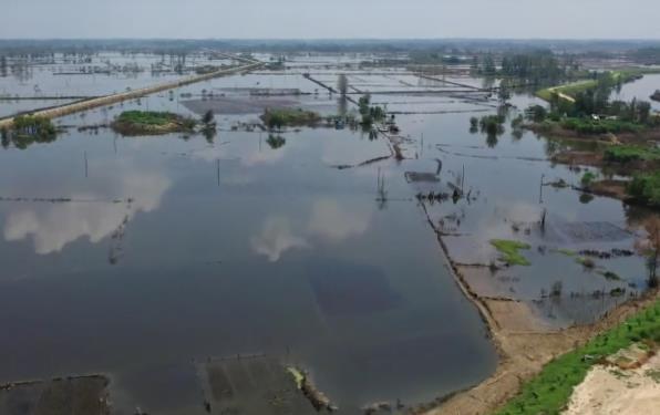 [200830] 물에잠긴 중국-KBS (1).jpg