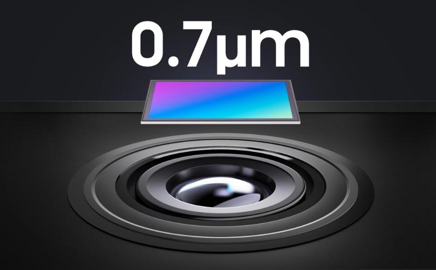 [200915] 삼성카메라32.jpg