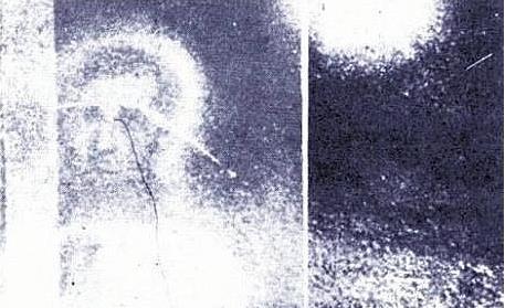 [201130] 유령사진53 (1).jpg
